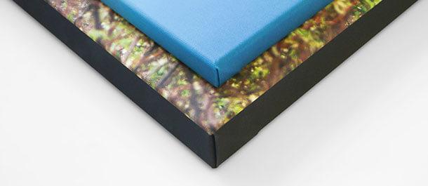 foto auf leinwand drucken das original. Black Bedroom Furniture Sets. Home Design Ideas